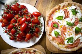 programme cuisine programme revealed for manchester s free festival