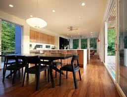 superb kitchens with black tile interior designs superb kitchen with subway tile backsplash also