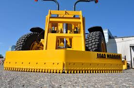 industrial grade snow plows snow wings scrapers u0026 spreaders