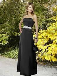 longhems com long black bridesmaid dresses 16 longdresses