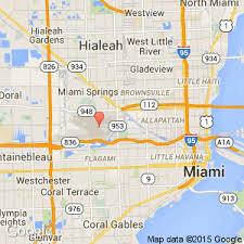 miami airport terminal map miami international airport hotel miami downtown florida usa
