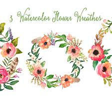 wedding flowers clipart flower clipart floral wedding many interesting cliparts