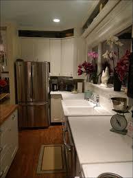 kitchen black kitchen countertops images of quartz countertops