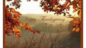 thanksgiving s collection schedule best way disposal