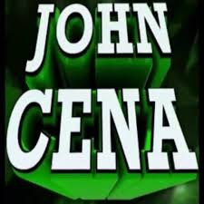 John Cena Meme - create meme john cena john cena and his name is john cena vine