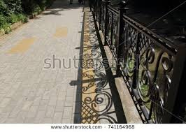 Iron Banister Rails Wrought Iron Railing Stock Images Royalty Free Images U0026 Vectors