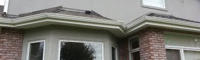 Gutter Installation Estimate by Schedule Your Free Gutter Downspout Estimates