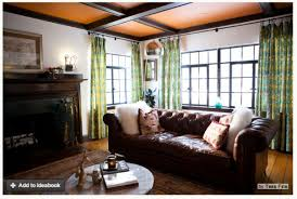 how do you paint a tudor style home the decorologist