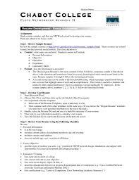 It Graduate Resume Sample College Student Resume Template 2017 World Of Letter U0026 Format