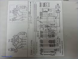 clothes dryer motor wiring diagram dolgular com