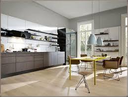 wandverkleidung k che stunning wandverkleidung küche kunststoff contemporary house