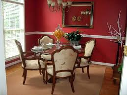 living room design hgtv new martinkeeis 100 hgtv living rooms uncategorized dining room wall decor with finest dining room