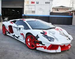 lamborghini aventador wrap lamborghini aventador cars sportcar supercar