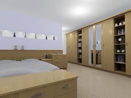 microcad software autodecco interior design software