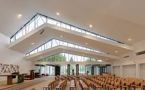 renovation bureau gallery of de bron church renovation bureau mt 6