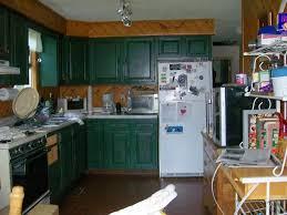 dark green kitchen cabinets green kitchen cabinets with backsplash wooden zach hooper photo