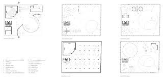 auto floor plan companies 100 automotive shop floor plans grapholite floor plans