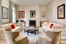 living rooms with two sofas two sofa living room design simply simple how to arrange two sofas