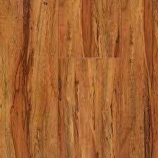 products 4 5 factory flooring liquidators flooring in