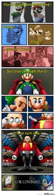 Eggman Meme - eggman memes best collection of funny eggman pictures