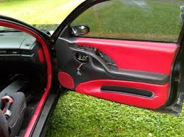 Car Upholstery Adhesive Remodel Your Car Interior