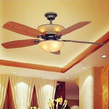 dining room ceiling fans with lights ceiling fans with lights 79 stunning hugger light small fan