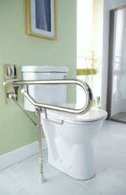 badezimmer behindertengerecht umbauen barrierefreies bad altersgerecht behindertengerecht