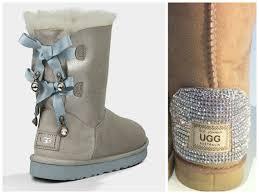 ugg sale bailey bow bailey bow uggs ugg boots uggs baileys