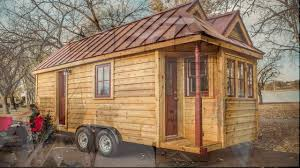 tiny houses for sale cypress episode 2 youtube