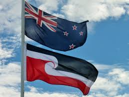 Flag New Zealand New Zealand U0027s Flag Referendums The Story So Far The