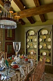 124 best beautiful interiors cathy kincaid images on pinterest