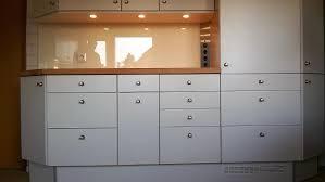 ecksteckdose küche referenzenfotos aktuell eingebauter küchen küche individuell