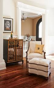 Bombay Home Decor 27 Best Living Spaces By Bombay Canada Images On Pinterest