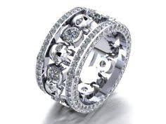 mens skull wedding rings stunning wedding rings mens skull wedding rings