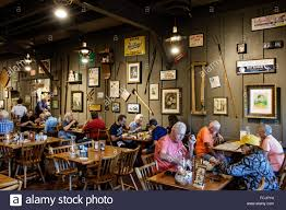 cracker barrel restaurants stock photos u0026 cracker barrel