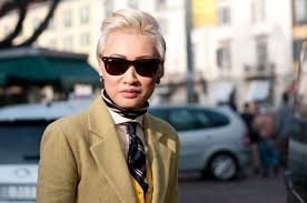 Hairstyles Men Like On Women by Man Up Girls U2013 The Fashion Tag Blog