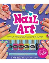 nail art book download nail art ideas