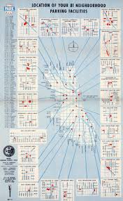 Uchicago Map Maps Forgotten Chicago History Architecture And Infrastructure