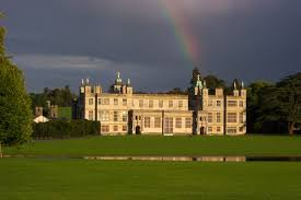 Houses From Movies Audley End House Wikipedia