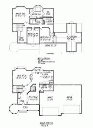 large master bathroom floor plans bathroom luxury master bathroom floor plans