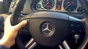 mercedes bluetooth cradle connect bluetooth mercedes hfp and play from iphone