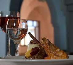 cuisine sherazade sherazade mosaic restaurants in el quseir radisson
