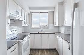 cuisine a louer montreal 4 et demi 15 le 1400 maisonneuve appartements à louer à montréal