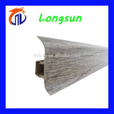 Metal Transition Strips Flooring by Floor Transition Strips Floor Transition Strips Suppliers And