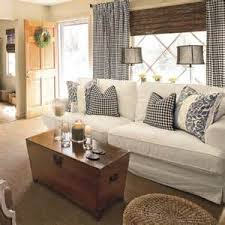 Innovative Cheap Living Room Ideas Cheap Living Room Decoration - Ideas to decorate a living room on a budget