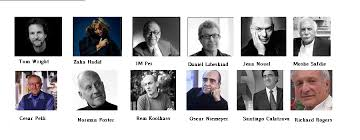 list of famous architects sda architect list of world famous architects alive