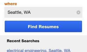 Resume Search Indeed Indeed Free Resume Search Download Resume Finder Indeed 28 Jobs