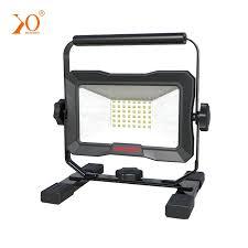 110v led work light portable 13w 110v led work light buy 110v led work light portable