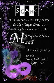 masquerade ball tickets fri oct 13 2017 at 6 30 pm eventbrite