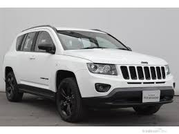 jeep crossover 2015 used jeep compass 2015 for sale stock tradecarview 22142485